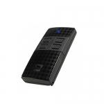 Брелок-передатчик 4-х канальный 433.92 МГц TWIN