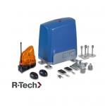 Комплект R-TECH SL1000AC.M KIT