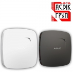 Датчик дыма - Ajax FireProtect Plus