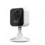 Видеокамера IP EZVIZ C1HC 1080p