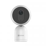 Видеокамера IP EZVIZ C1T. Новинка.