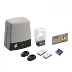 Комплект автоматики Roger Technology M30/326 KIT