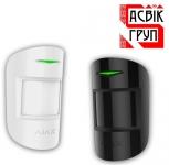 Датчик движения - Ajax MotionProtect Plus