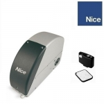 Комплект для секционных промышленных ворот NICE SO2000BDKIT