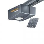 Комплект привода для гаражных ворот Hormann ProLift