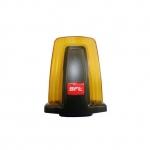 Лампа RADIUS B LTA 230 R2