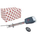 Комплект для гаражных ворот Bft - Kit Tiziano.