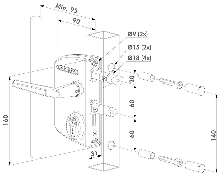 LAKQU2  Dimensions 1280px