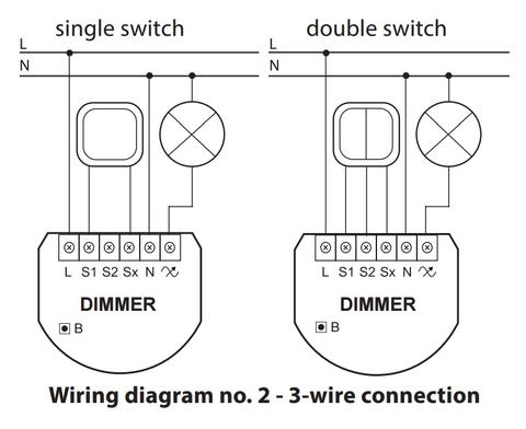 fibaro z wave plus dimmer 2 fgd 212 wiring diagram 02 large