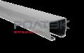 Направляющая ЕВРО/RC74 длина 8 метров. Код 012.8